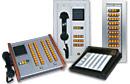 Tek-CARE NC110 NC150 NC200 nurse call systems