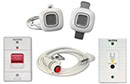 Tek-CARE500 Wireless Nurse Call / Emergency Call System