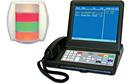 Tek-CARE NC300 II nurse call system