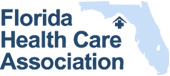 Florida Healthcare Association